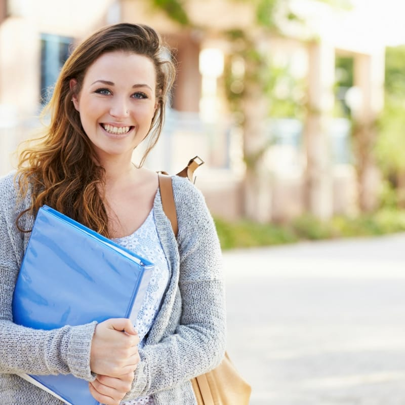 Make sure to explore all options for paying off your student loans. Here are 7 repayment options you need to know.