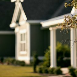 A Simple Way To Reduce Your Mortgage Payments