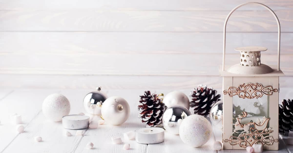 11 glamorous dollar store christmas decorations for any budget the budget mom - Decorating House For Christmas On A Budget