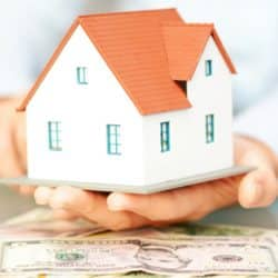 6 Tips for Diving into Property Investments