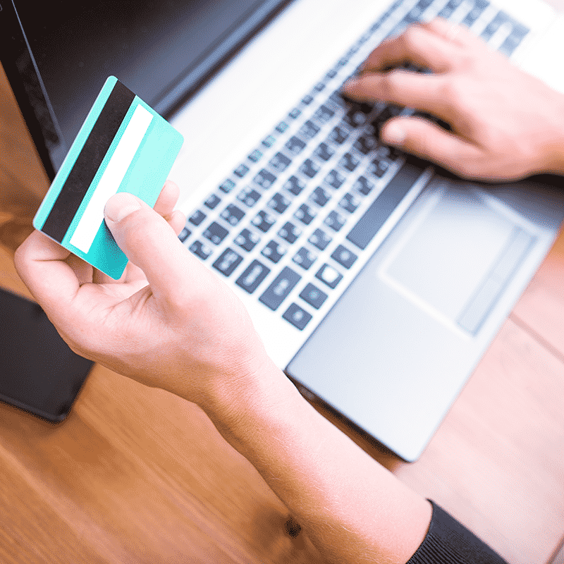 Here are eight things you need to know about credit cards to keep yourself protected. Credit card debt can become a problem, make sure you make the best decisions by following these simple tips!