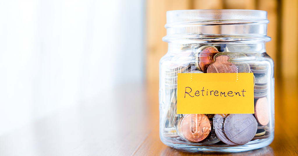 It can be very tempting to liquidate your retirement assets to pay off a big chunk of high-interest debt and wipe the slate clean. The logic SOUNDS good. But, using your retirement money for this purpose may hurt you more than help you.