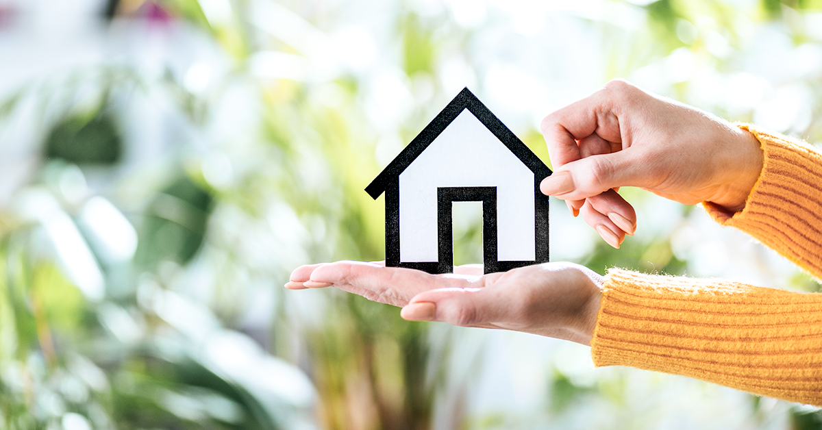 Buying your first home is exciting, but it's not a decision you want to rush into. Learn about the six steps all new homebuyers should take.