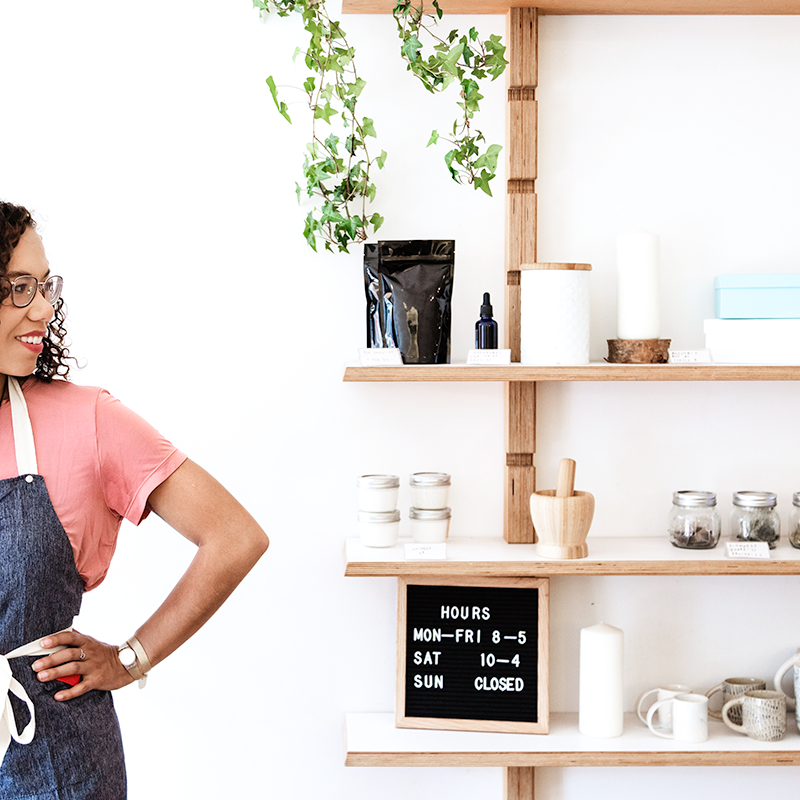 Are you looking for ways to support small businesses without spending a lot of money in the process? Here are six ways you can help support small businesses without spending any money.