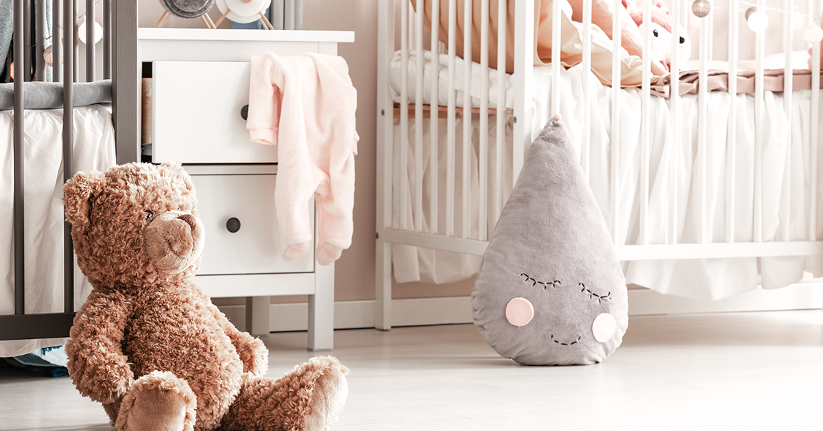 Having a baby is an exciting milestone! It's a flurry of emotions. And it's also expensive. Here's what expectant mothers should consider when budgeting for a baby.