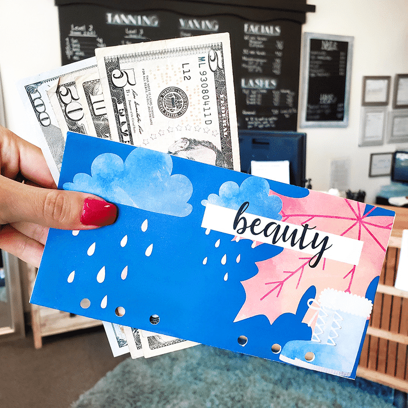 Looking for some budget-friendly ways you can improve your self-care routine? Learn six ways you can prioritize self-care without breaking the bank.