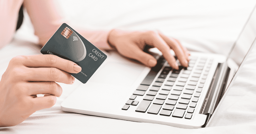 For the majority of people, having a credit card, taking out a mortgage, and managing a car payment is a normal part of life. To do that, you need a good credit score.